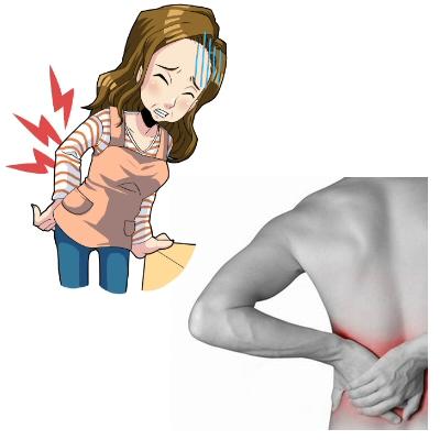 9割の腰痛の原因は「ヘルニア」でも「脊柱管狭窄」ではない