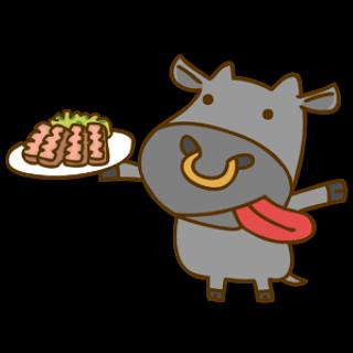 オススメの牛タン屋