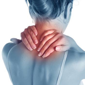 痛みの原因を確認することが症状改善への第一歩