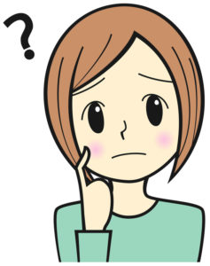 首に痛みが出ているのに「異常がない」ってどういうこと?そんなのありえる?