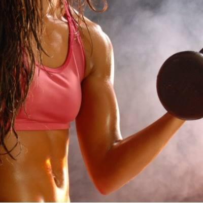 肩コリ・腰痛は『筋肉痛』