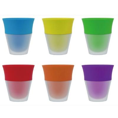 フレーバーカップ