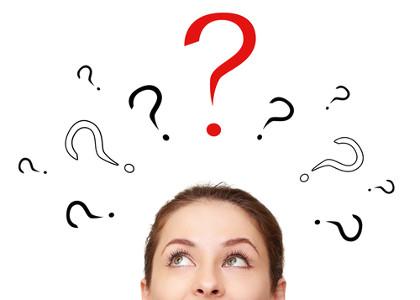 どうすれば頭痛・偏頭痛が消えるのだろう?