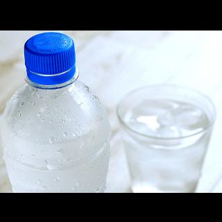 水分補給がとても重要