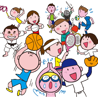 BUKATSUDO文化祭